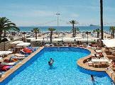 Image of Sol Costa Blanca Hotel