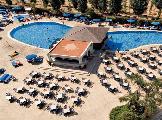 Image of Sol Costa Daurada Hotel