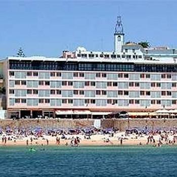 Image of Sol e Mar Hotel