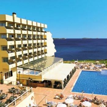 Image of Sol Ibiza Hotel