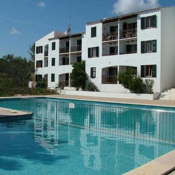 Image of Sol Isla Apartments
