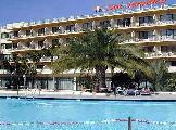 Image of Sol Jamaica Hotel