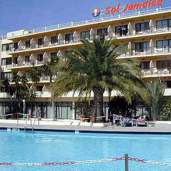 Image of Magaluf