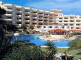Image of Sol Lunamar Apartments