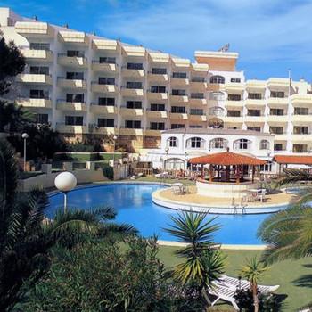 Image of Sol Lunamar Apartments