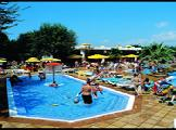 Image of Sol Mar Camping