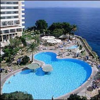 Image of Sol Mastines Chihuahuas Hotel
