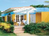 Image of Sol Palmeras Hotel