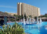 Image of Sol Pelicanos Ocas Hotel