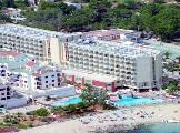 Image of Sol Pinet Playa Hotel