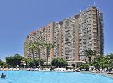 Image of Sol Princesa Dacil Hotel