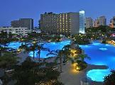 Image of Sol Principe Hotel
