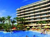 Image of Sol Puerto de la Cruz Hotel