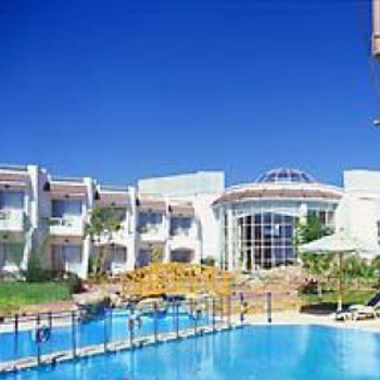 Image of Sol Sharm Hotel