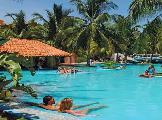 Image of Sol Sirenas Coral Resort