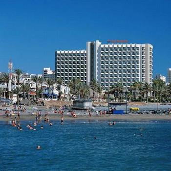 Image of Sol Tenerife Hotel