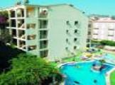 Image of Sol Y Mar Apartments