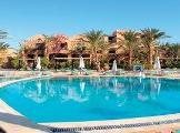 Image of Sol Y Mar Makadi Marine Hotel