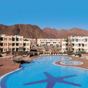 Image of Taba