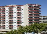 Image of Sol Y Vera Apartments