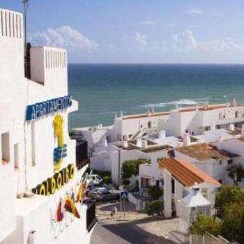 Image of Soldoiro Hotel