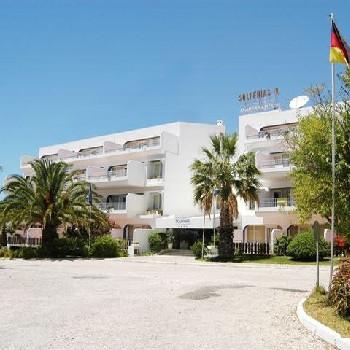 Image of Solferias Aparthotel