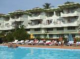 Image of Somy Resort Hotel