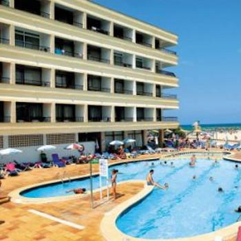 Image of Son Baulo Hotel