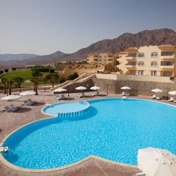 Image of Sonesta Beach Resort