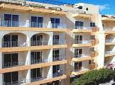 Image of Soreda Hotel