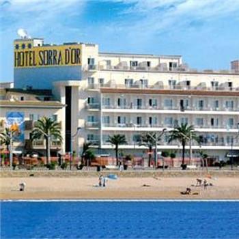 Image of Sorra d Or Hotel
