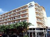 Image of Sorra Daurada Hotel