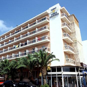 Image of Malgrat de Mar