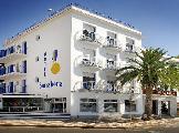 Image of Sorrabona Hotel