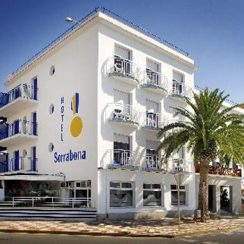 Image of Pineda de Mar