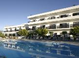 Image of Souli Beach Hotel