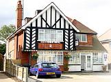 Image of Southwold Hotel