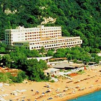 Image of Spiti Prifti Hotel Apartments