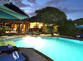 Image of Sri Phala Resort & Villa Hotel