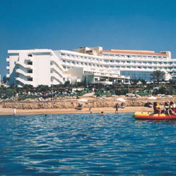 Image of St George Hotel