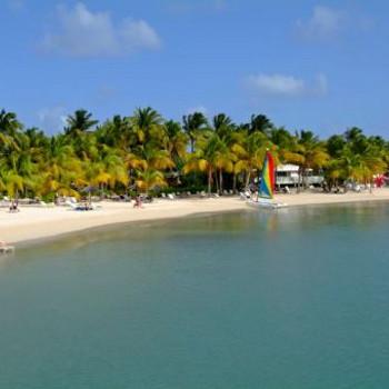 Image of St James Club Resort Hotel