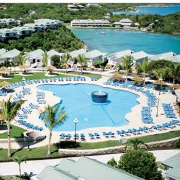 Image of Verandah Resort & Spa