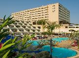 Image of St. Raphael Resort Hotel