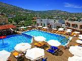 Image of Crete