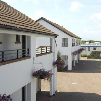 Image of Stanwix Park Holiday Centre