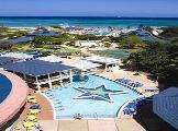 Image of Starfish Trelawny Resort