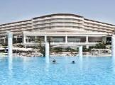 Image of Starlight Convention Center Thalasso & Spa Hotel