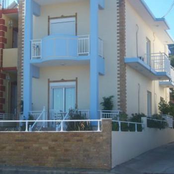 Image of Stegna Mare Studio Apartments