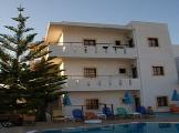 Image of Stelios Apartments