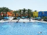 Image of Stella Paradise Hotel & Villas
